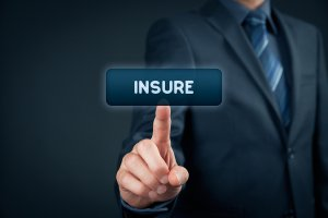 group health insurance options